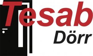 Tesab_logo